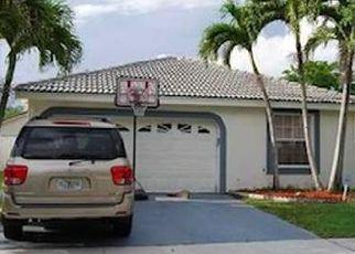 Home ID: P1343559412