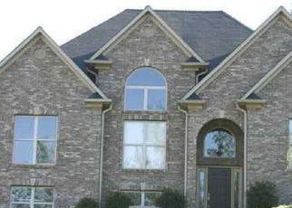 Home ID: P1344007910