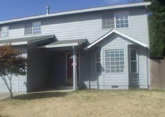 Home ID: P1344341186