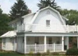 Home ID: P1344513765