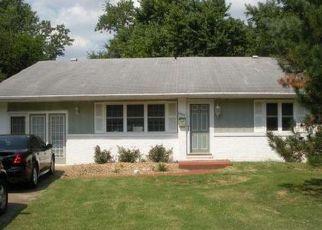 Home ID: P1344936403