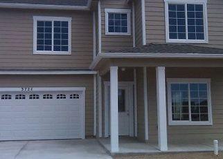 Home ID: P1345509718