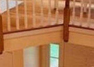 Pre Foreclosure in Norfolk 02056 SEEKONK ST - Property ID: 1346960279
