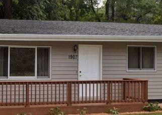 Home ID: P1348289988