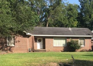 Pre Foreclosure in Jonesville 71343 MOUND ST - Property ID: 1348676257