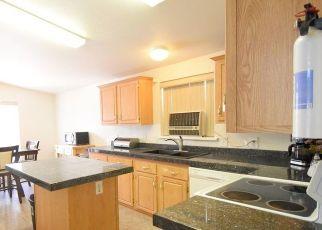 Pre Foreclosure in Wheat Ridge 80033 LEE ST - Property ID: 1349077895