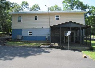 Pre Foreclosure in Tumbling Shoals 72581 OLD HIGHWAY 25 - Property ID: 1350684821