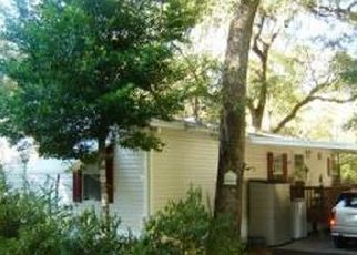 Pre Foreclosure in Nobleton 34661 LAWTON DR - Property ID: 1352138447