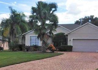Home ID: P1352263265