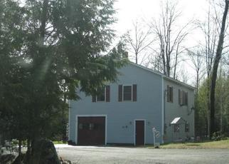Pre Foreclosure in Bradford 04410 LAGRANGE RD - Property ID: 1353388875