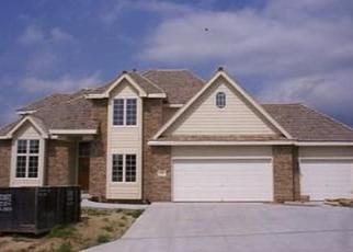 Home ID: P1353797945