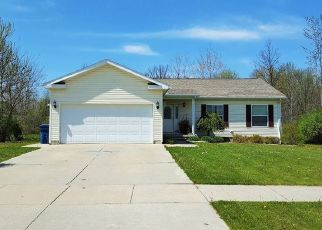 Home ID: P1354023485