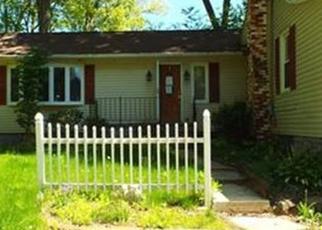 Home ID: P1354415929