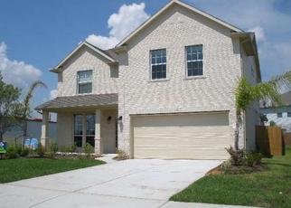 Home ID: P1354541163