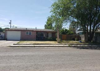 Pre Foreclosure in Rupert 83350 S C ST - Property ID: 1355113159