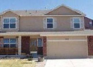 Home ID: P1355343545