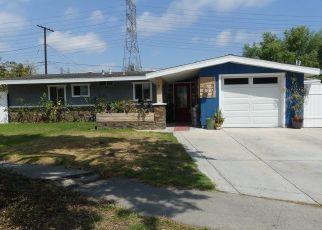 Home ID: P1355550712