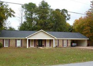 Home ID: P1355900202