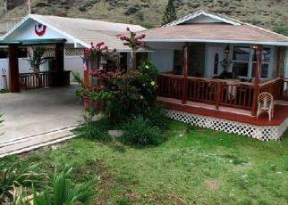 Home ID: P1355965912