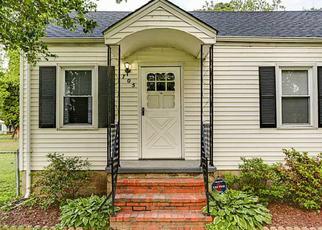 Home ID: P1356280815