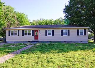 Home ID: P1356440671