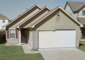 Home ID: P1357055581