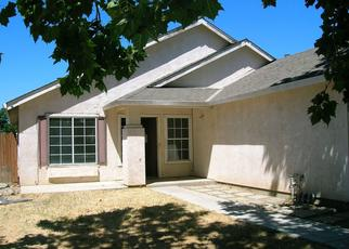 Home ID: P1357135739