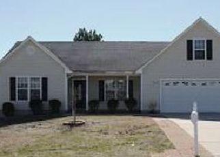 Home ID: P1357272827