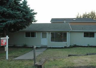Home ID: P1358281923