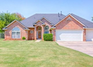 Home ID: P1358305111