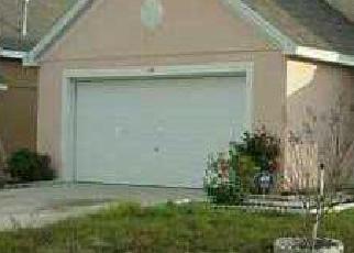 Home ID: P1360910181
