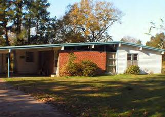 Pre Foreclosure in Knoxville 72845 PLUM ST - Property ID: 1361628466