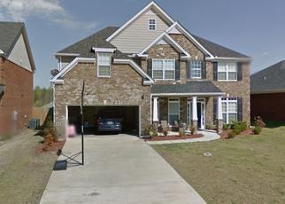 Home ID: P1361798403