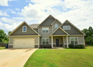 Home ID: P1361849651