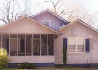 Home ID: P1361873738