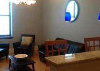 Pre Foreclosure in Boston 02119 JOHN ELIOT SQ - Property ID: 1362139587