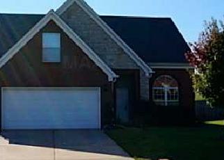 Home ID: P1362395808