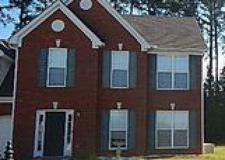 Home ID: P1362796544