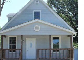 Home ID: P1362897274