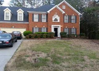 Home ID: P1364640414