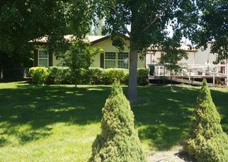 Pre Foreclosure in Potlatch 83855 4TH ST - Property ID: 1367781120