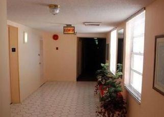 Home ID: P1367814411