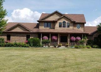 Home ID: P1368428899