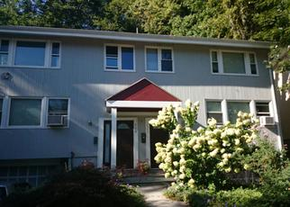 Pre Foreclosure in Brookline 02445 CHESTNUT ST - Property ID: 1368548462