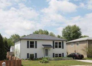 Home ID: P1369190530