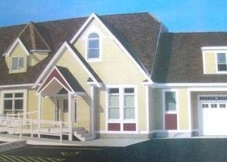Pre Foreclosure in North Falmouth 02556 NATHAN ELLIS HWY - Property ID: 1369521641