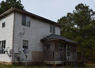 Pre Foreclosure in Prescott 71857 NEVADA 23 - Property ID: 1370242546