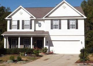 Home ID: P1371276602