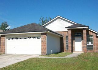 Home ID: P1371974738