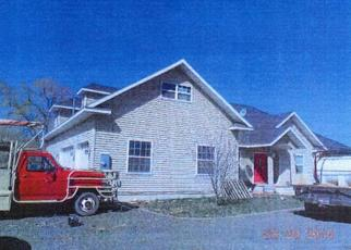 Pre Foreclosure in Wendell 83355 E 2900 S - Property ID: 1372229185